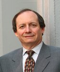 Phil Blackman-Pennsylvania New Jersey Personal Injury Lawyer