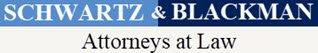 Schwartz and Blackman Law Firm